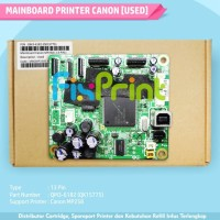 Mainboard / Motherboard Printer MP258 Cabutan 13 PIN