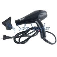 Hair Dryer TAHAN BANTING 1100 Watt Abalon 8808