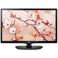 Harga Promo Lg Led Monitor Tv 29 29Mt47A - Garansi Resmi Murah