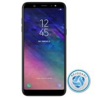 Samsung Galaxy A6 Plus 2018 Garansi Resmi SEIN