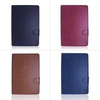 Bluemoon Flip Cover Tablet Case Samsung Galaxy Tab A 8 Inch 2017 T380