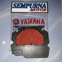 Filter Udara Xeon Rc Original Yamaha 1LB-WE445-00