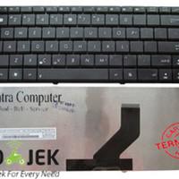 Keyboard Laptop Asus K45DR K45D K45DE K45VD K45VJ K45VM K45VS