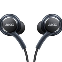 Headset Samsung S8+ Plus EO-IG955 Original 100% With Mic Ori Earphone