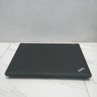 Laptop Lenovo Thiinkpad L440 - Corei5 4210M - RAM 4GB - HDD 500GB -dvd