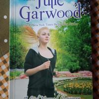 Julie Garwood A Girl Named Summer