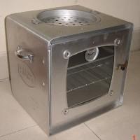 Promo Ramadhan Oven Hock no 3