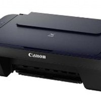 Printer Canon Pixma MG2570S Print Scan Copy CP403 C_Print