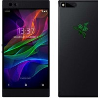 Razer Smartphone Original 64GB/8GB phone gaming