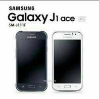 HP Samsung J1 Ace (J111) SEIN