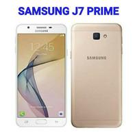 HP Samsung J7 Prime G610 Garansi SEIN