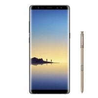 Samsung Galaxy Note 8 - Garansi Resmi SEIN 1 Tahun