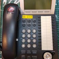 Telephone - Panasonic - KX-DT346