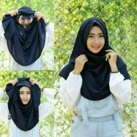 Kerudung/Jilbab Pastan Mala Yang lagi Trand