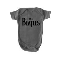 Baju Bayi The Beatles