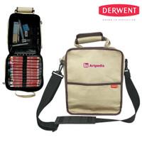 Derwent Carry All Bag / Tas Derwent