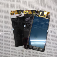 LCD TOUCHSCREEN SAMSUNG GALAXY E5 E500 AAA KONTRAS CONTRAST COMPLETE
