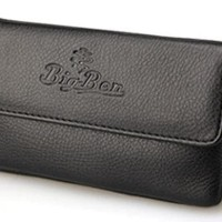 Big Ben Pipe Pouch - Tas Pipa