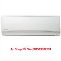 Harga Ac Inverter 3 4 Pk Travelbon.com