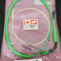 Kabel Kopling Vixion Old - Vixion New - Nvl - Nva Warna