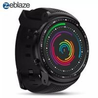 Zeblaze Thor Pro 3g Smartwatch Original