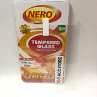 Jual TEMPERED GLASS / ANTI GORES KACA ASUS ZENFONE LIVE L1 ZA550KL NERO Murah