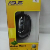 mouse optical HP ACER ASUS TOSHIBA HP ( mouse buat laptop dan pc ya )