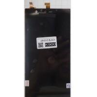 Lcd Lenovo K900 Fullset