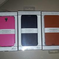 Samsung Galaxy Note 3 Neo (Cuci Gudang) Hanton Premium Case