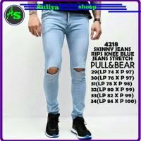 Harga celan cowok jins levis celana jeans cheapmonday blitz ripped | Pembandingharga.com