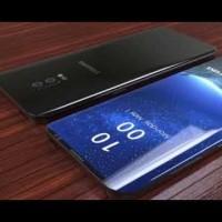 Harga handphone samsung s9 bisa kredit tanpa kartu kredit khusus | Pembandingharga.com