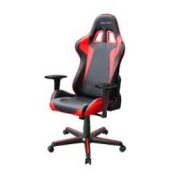 Kursi Gaming Chair DXRacer Formula Series OH-FL00-NR Bl JNZW28
