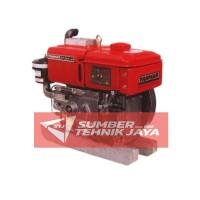 Harga Mesin Diesel Yanmar Travelbon.com