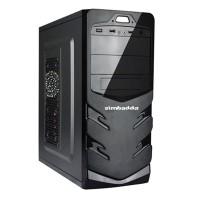 Komputer Rakitan Core I5 2500 SandyBridge