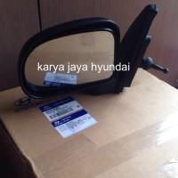 Harga Spion Hyundai Atoz Hargano.com