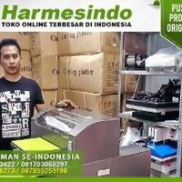 PRINTER KAOS A3 PAKET DTG DIGITAL PRINTING BAJU DISTRO DISKON