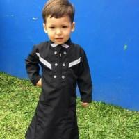35414319_4af82833-dda4-4b82-8fdf-19a968e46777_700_933 Ulasan Daftar Harga Busana Muslim Anak Termurah Termurah tahun ini