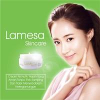 Jual Cream Pemutih Wajah Online Shop Murah
