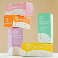Hydromamma Box (12 sachet)