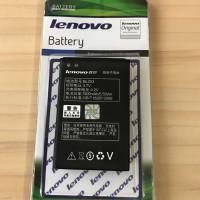 Original Batrai Batere Batrei Lenovo A369i A316i BL203 BL214 A369 A316