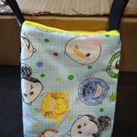 Harga poket pouch kantung tempat tidur sugar | Pembandingharga.com
