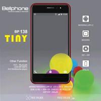 HP BELLPHONE BP138 TINY