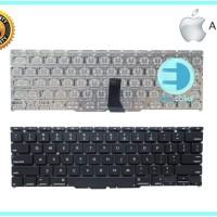 Keyboard Laptop Apple MacBook Air A1370 A1465 2011 2012