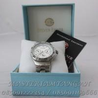 Harga jam tangan steven eigner 7730g silver | Pembandingharga.com