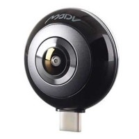 Xiaomi MADV 360 Mini Panoramic Camera for Android