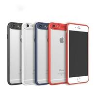 Harga Iphone 5 Hargano.com