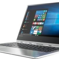 Lenovo Yoga 910 Starwars Rebels Alliance Touch