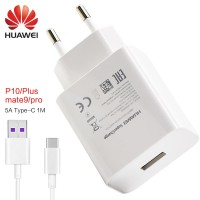Charger Original Casan hp Huawei P10-plus-mate9-proDll type C