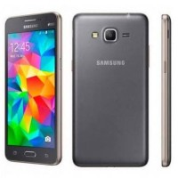 Samsung Android Grand Prime Duos Second Mulus + BOX