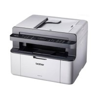 Printer Brother MFC-1911NW Mono Laserjet